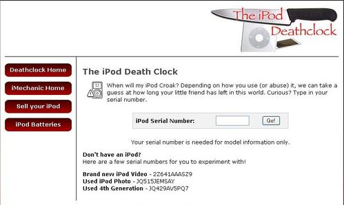 071109the_ipod_death_clock01jpg