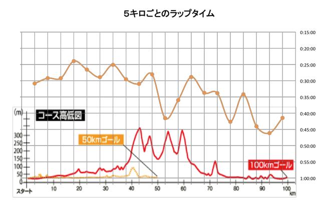 20101010_204153