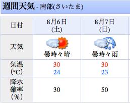 20110804_215620_2