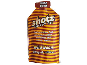 Shotz02