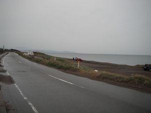 Dscf1138
