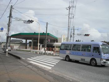 Dscf2171